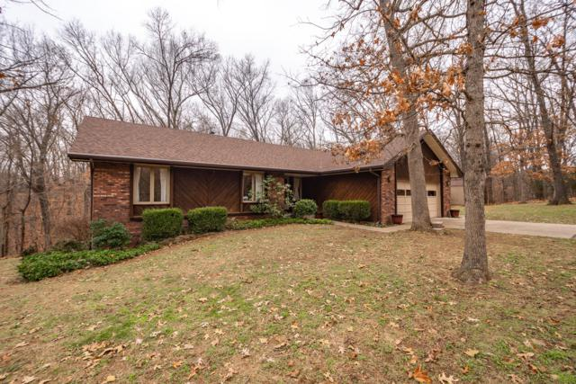 105 S Antler Drive, Nixa, MO 65714 (MLS #60125135) :: Good Life Realty of Missouri