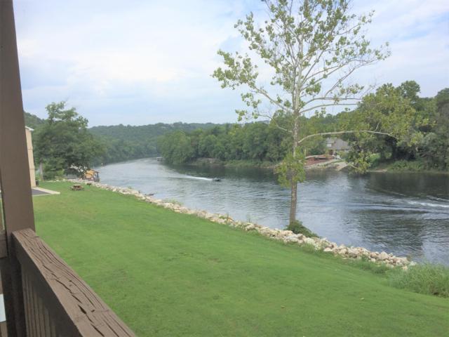 690 Fall Creek Drive #6, Branson, MO 65616 (MLS #60125139) :: Good Life Realty of Missouri