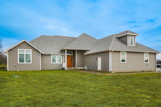 3736 Spring Hill Road, Rogersville, MO 65742 (MLS #60125158) :: Team Real Estate - Springfield