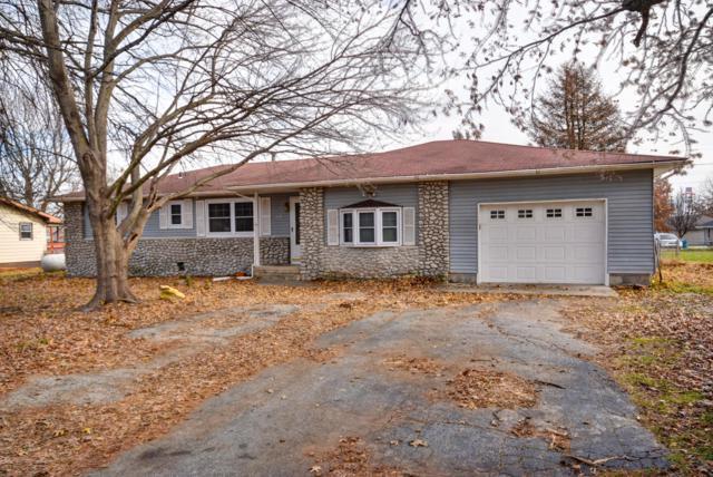 316 N Dogwood Street, Strafford, MO 65757 (MLS #60125166) :: Team Real Estate - Springfield