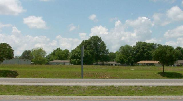 300 Block N Massey Boulevard, Nixa, MO 65714 (MLS #60125241) :: Good Life Realty of Missouri