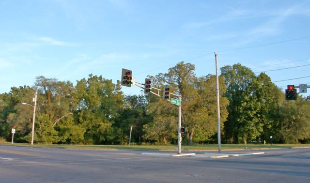Springfield, MO 65807 :: Good Life Realty of Missouri