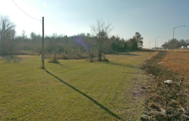 3444 W Farm Road 146, Springfield, MO 65807 (MLS #60125245) :: Good Life Realty of Missouri