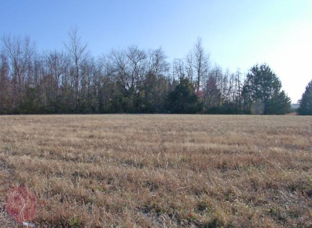 4649 S Farm Road 93, Republic, MO 65738 (MLS #60125254) :: Good Life Realty of Missouri