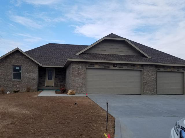 2765 W Fishhook Avenue, Ozark, MO 65721 (MLS #60125276) :: Team Real Estate - Springfield