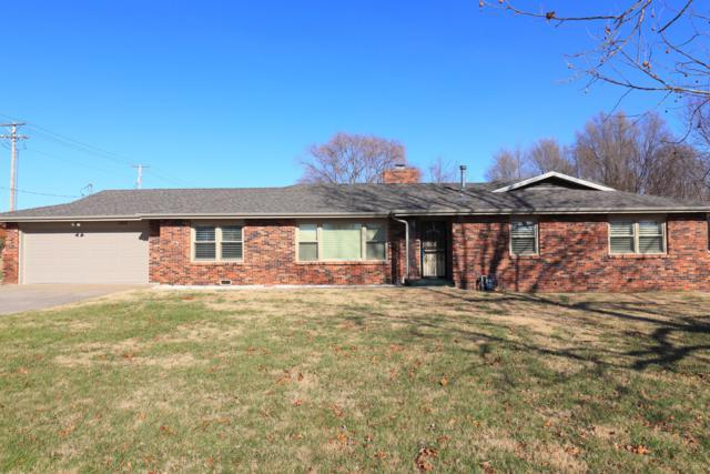 2305 E Hines Street, Republic, MO 65738 (MLS #60125291) :: Good Life Realty of Missouri