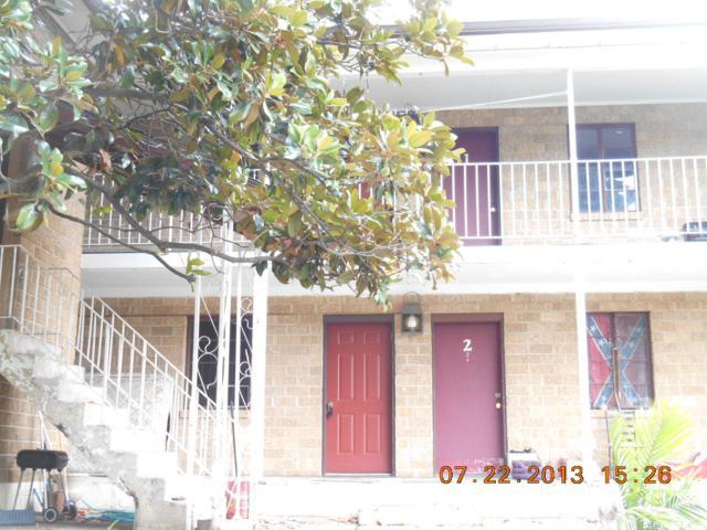 301 W Mt Vernon Boulevard, Mt Vernon, MO 65712 (MLS #60125293) :: Team Real Estate - Springfield