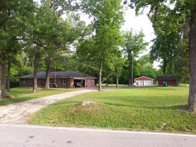 9946 W Farm Rd 4, Walnut Grove, MO 65770 (MLS #60125315) :: Good Life Realty of Missouri