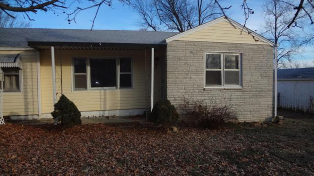 607 3rd Street, Fair Play, MO 65649 (MLS #60125320) :: Good Life Realty of Missouri