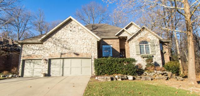 4289 E Woodland Street, Springfield, MO 65809 (MLS #60125374) :: Team Real Estate - Springfield