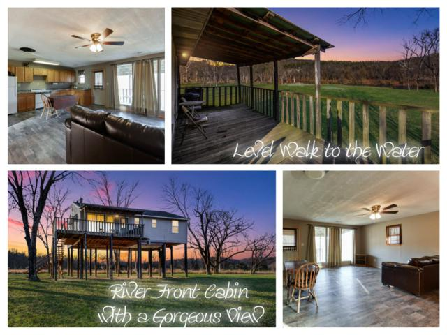 650 Baker Hole Road, Galena, MO 65656 (MLS #60125407) :: Team Real Estate - Springfield