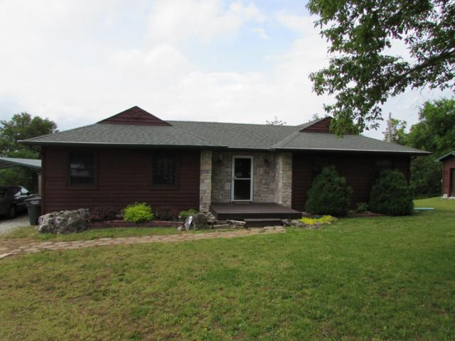 1281 State Hwy T, Branson, MO 65616 (MLS #60125428) :: Team Real Estate - Springfield