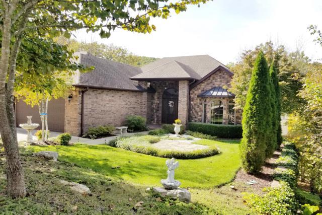 1413 Stoney Creek Circle, Branson West, MO 65737 (MLS #60125454) :: Team Real Estate - Springfield