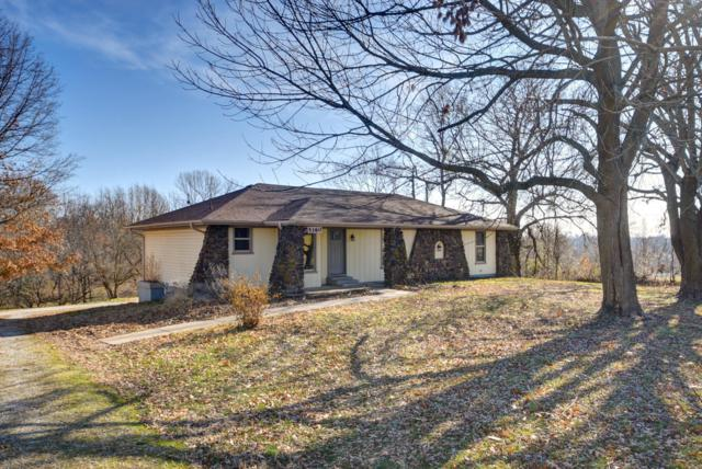 5160 S Farm Road 131, Battlefield, MO 65619 (MLS #60125511) :: Team Real Estate - Springfield