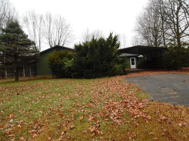 8203 Farm Road 2267, Seligman, MO 65745 (MLS #60125535) :: Team Real Estate - Springfield