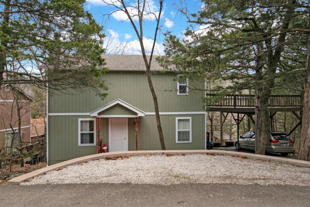 370 Lakewood Road, Branson, MO 65616 (MLS #60125576) :: Team Real Estate - Springfield