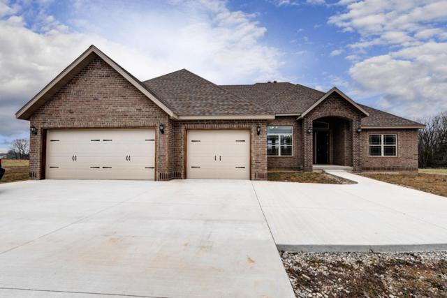 865 Indian Grove Lane, Strafford, MO 65757 (MLS #60125628) :: Team Real Estate - Springfield