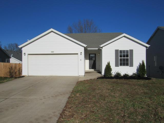 1041 W Butterfield Drive, Nixa, MO 65714 (MLS #60125640) :: Team Real Estate - Springfield