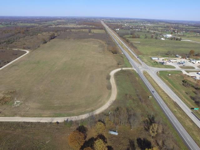 Tbd Hwy 13, Brighton, MO 65617 (MLS #60125678) :: Good Life Realty of Missouri