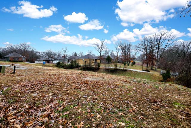 2006 E Jay Street, Ozark, MO 65721 (MLS #60125683) :: Sue Carter Real Estate Group