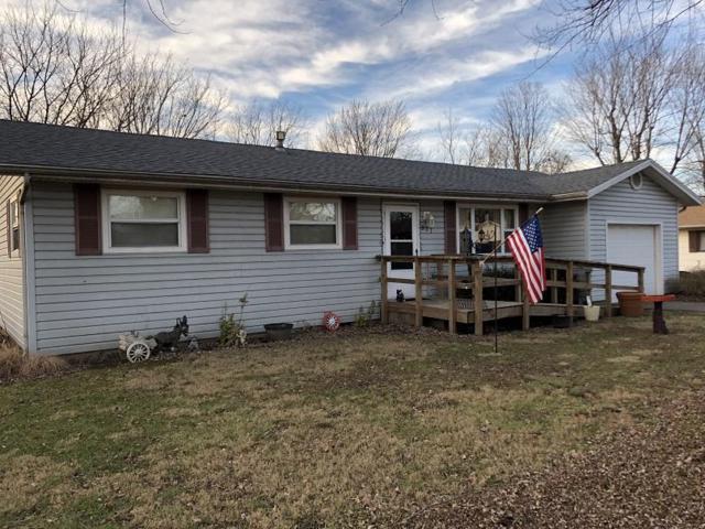 927 Looney Street, Mt Vernon, MO 65712 (MLS #60125731) :: Team Real Estate - Springfield