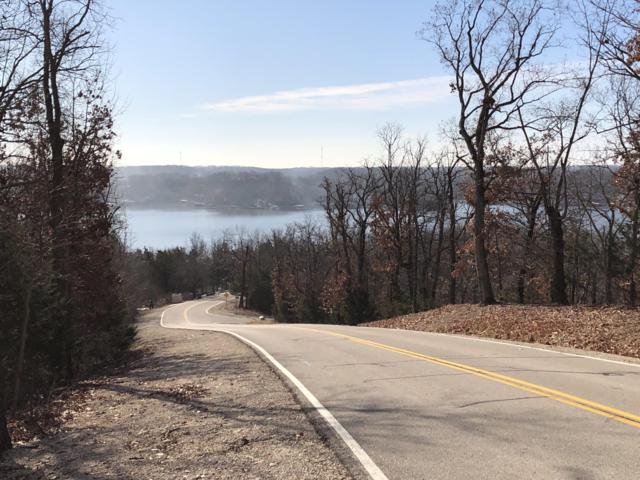 Lot 608 Palisades Point #4, Lake Ozark, MO 65049 (MLS #60125778) :: Massengale Group