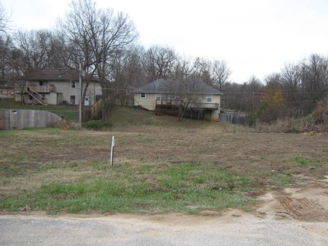 5858 S Geranium Lane, Battlefield, MO 65619 (MLS #60125792) :: Sue Carter Real Estate Group