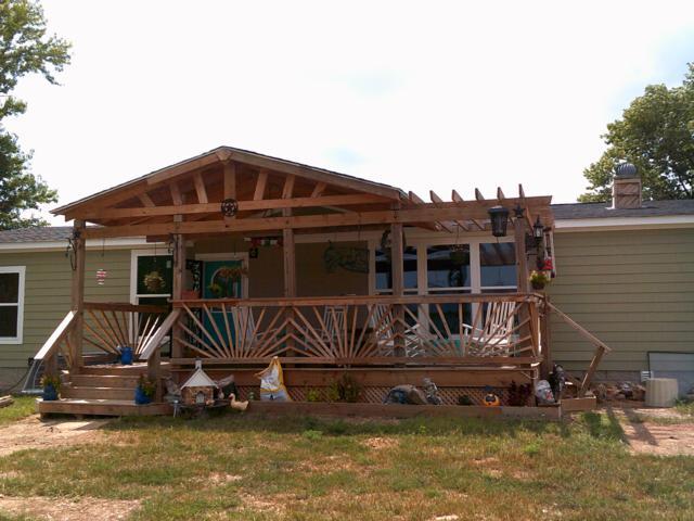 13992 W Farm Road 94, Ash Grove, MO 65604 (MLS #60125935) :: Team Real Estate - Springfield