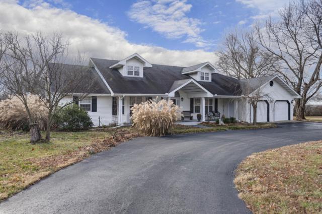 4608 Olga Road, Fordland, MO 65652 (MLS #60125961) :: Team Real Estate - Springfield