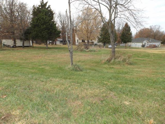 Lot 17 N Vermillion Drive, Strafford, MO 65757 (MLS #60126084) :: Team Real Estate - Springfield