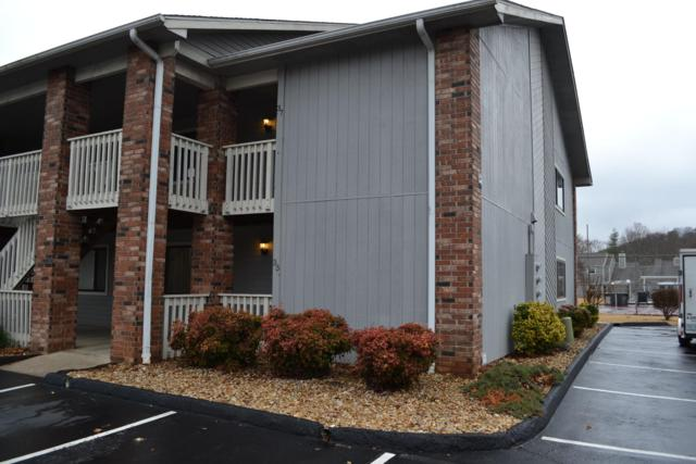 123 River Point Road #33, Hollister, MO 65672 (MLS #60126123) :: Team Real Estate - Springfield