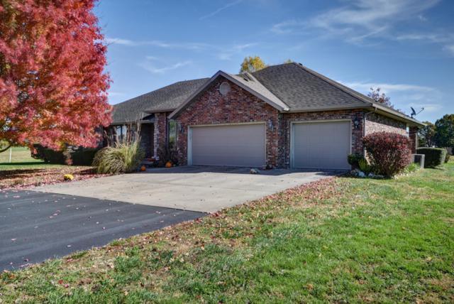 266 Petes Lane, Billings, MO 65610 (MLS #60126144) :: Team Real Estate - Springfield
