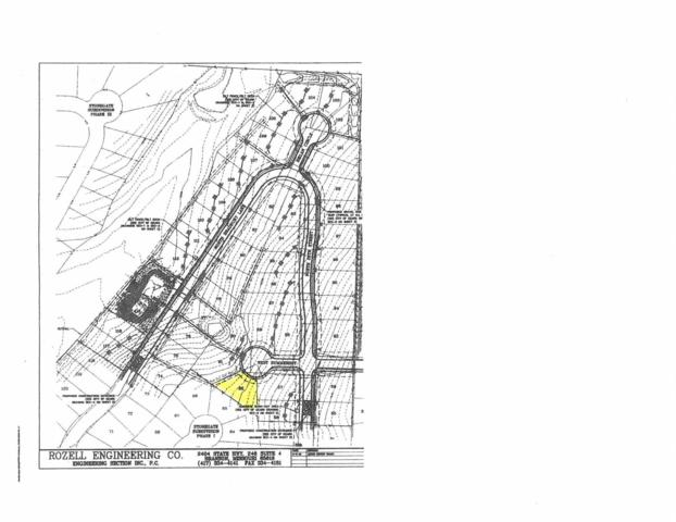Lot 92 Bradbury Stone Gate, Ozark, MO 65721 (MLS #60126154) :: Weichert, REALTORS - Good Life