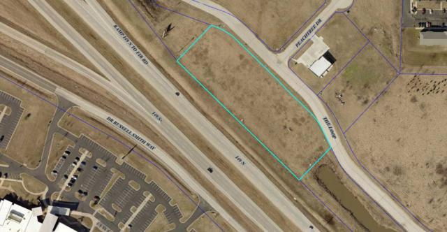 Lot 4 Peach Tree Center Phase 1, Carthage, MO 64836 (MLS #60126168) :: Massengale Group