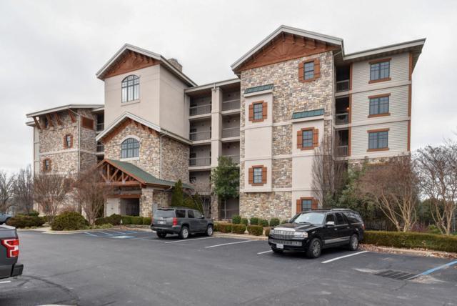 250 Lakewood Drive #5303, Hollister, MO 65672 (MLS #60126315) :: Team Real Estate - Springfield