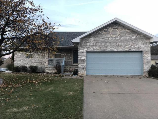 529 Sleepy Meadow Drive, Mt Vernon, MO 65712 (MLS #60126348) :: Team Real Estate - Springfield