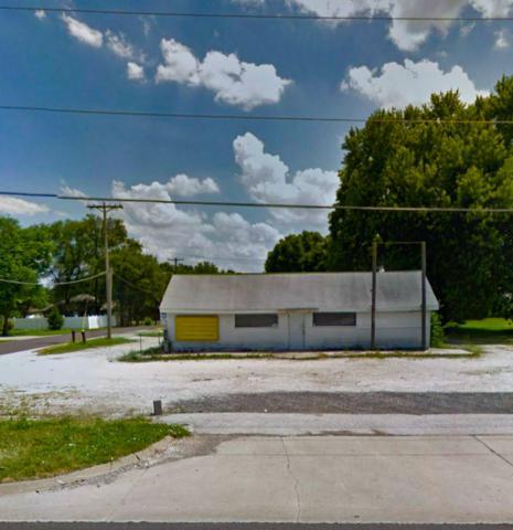 2904 W Chestnut Expressway, Springfield, MO 65802 (MLS #60126415) :: Team Real Estate - Springfield