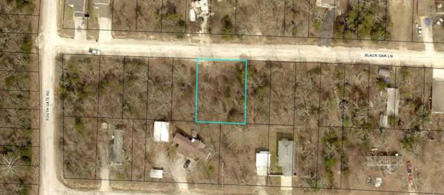 47&48 Black Oak Ln Lane, Merriam Woods, MO 65740 (MLS #60126451) :: Team Real Estate - Springfield