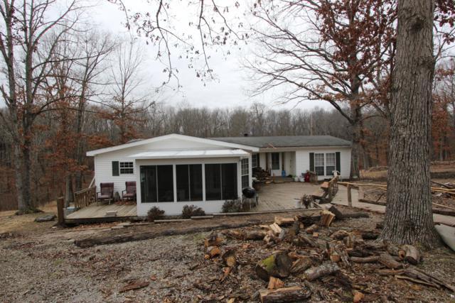 22747 Lawrence 1230, Aurora, MO 65605 (MLS #60126544) :: Team Real Estate - Springfield