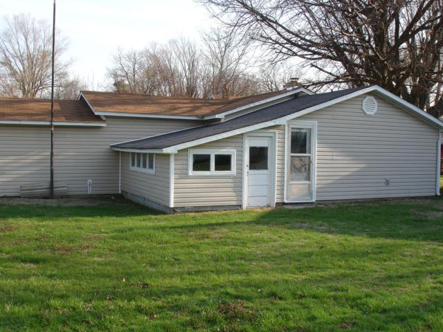 229 Clark Street, Wheatland, MO 65779 (MLS #60126545) :: Team Real Estate - Springfield