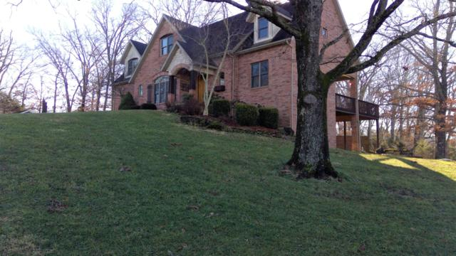 1500 Parch Corn Road, Rogersville, MO 65742 (MLS #60126584) :: Team Real Estate - Springfield