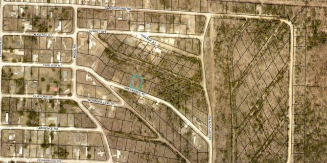 Tbd Greentree Road, Merriam Woods, MO 65740 (MLS #60126612) :: Weichert, REALTORS - Good Life
