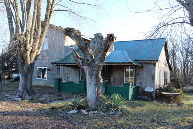 299 Hampton Street, Fordland, MO 65652 (MLS #60126624) :: Team Real Estate - Springfield