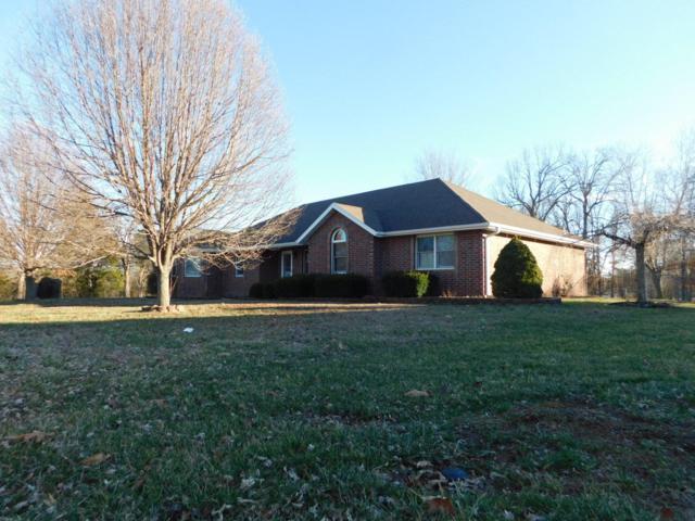 838 Cherry Hills Lane, Lebanon, MO 65536 (MLS #60126672) :: Team Real Estate - Springfield