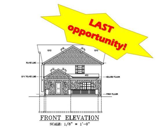 320 Deep Forest Lot 55 Lane, Hollister, MO 65672 (MLS #60126692) :: Weichert, REALTORS - Good Life