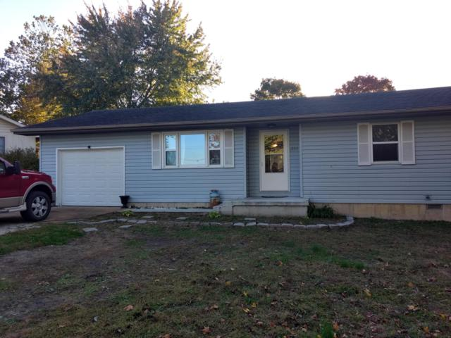 205 Johnson Drive, Buffalo, MO 65622 (MLS #60126694) :: Team Real Estate - Springfield