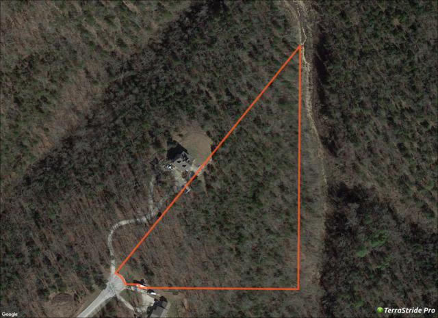 Lot 4 Shalimar Ct, Kirbyville, MO 65679 (MLS #60126739) :: Team Real Estate - Springfield