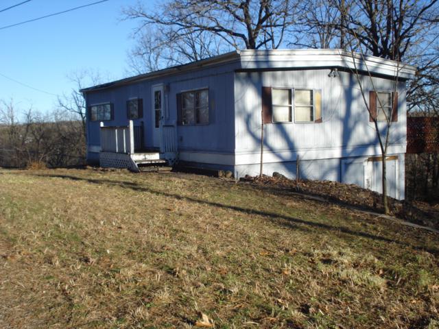 23441 Little Loop, Hermitage, MO 65668 (MLS #60126770) :: Team Real Estate - Springfield