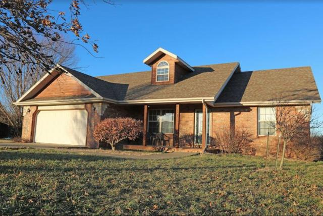133 Brown Swiss Drive, Billings, MO 65610 (MLS #60126840) :: Team Real Estate - Springfield