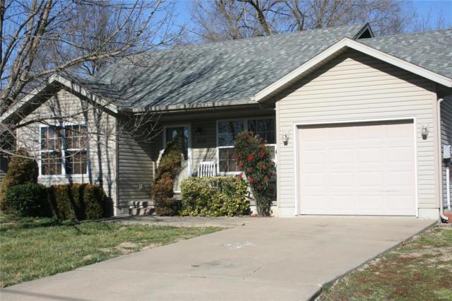 200 Tillman, Rogersville, MO 65742 (MLS #60126848) :: Team Real Estate - Springfield